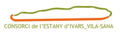 Consorci de l'Estany d'Ivars i Vila-sana