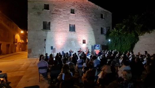Noves activitats culturals al Pla d'Urgell durant l'estiu