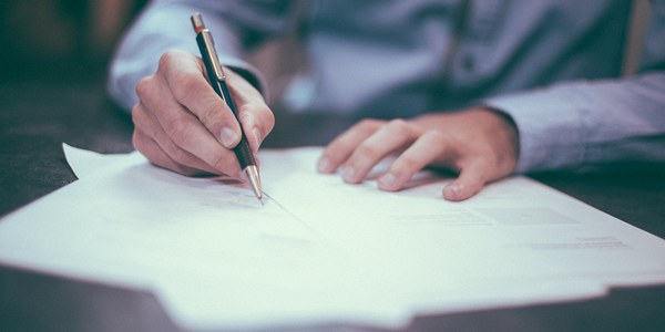 Aprovació de les bases de la convocatòria per a la creació d'una borsa de treball