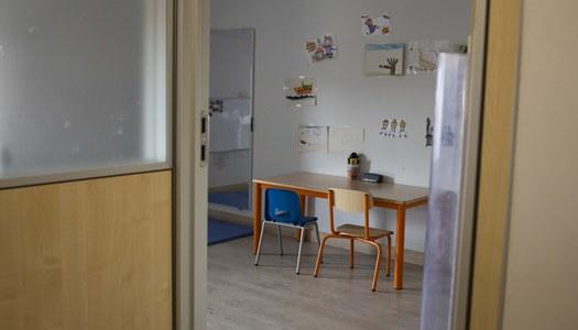 Atenció a l'estiu a 52 infants i joves en situació de vulnerabilitat