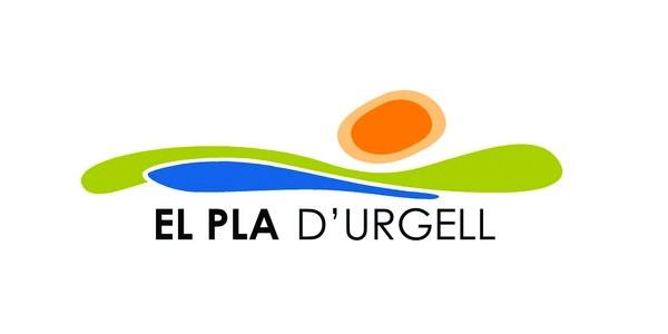 Convocat per divendres el Ple per l'aprovació del cartipàs