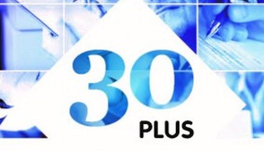 El Consell Comarcal del Pla d'Urgell participa al programa 30 PLUS