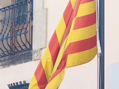 El Consell Comarcal del Pla d'Urgell reivindica la figura del Marquès del Poal en aquesta Diada Nacional de Catalunya