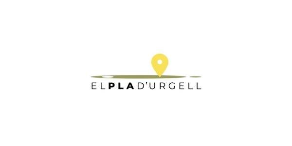 Nova imatge gràfica turística del Pla d'Urgell