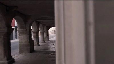 Imatge carrers corresponent al vídeo.jpg