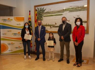 C. Il·lustració A. 1r Premi. Escola Francesc Arenes - Golmés - Ainara Salvia.jpg