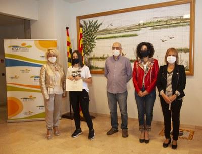 Caegoria D- 2n premi. INS La Serra - Mollerussa - Marta Novell.jpg