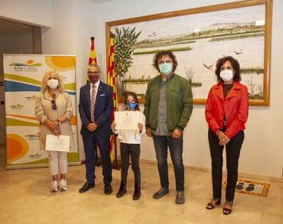 Categoria A- 1r premi. Escola Mare de Déu de l'Horta - Ivars d'Urgell - Clara Rodríguez.jpg