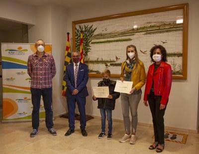 Categoria A- 2n premi. Escola Joaquim Palacín - Bellvís - Kai Carabantes.jpg