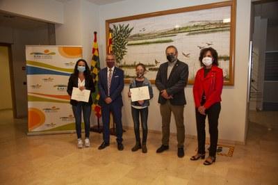 Categoria C. 1r Premi. Escola Francesc Arenes - Golmés - Àurea Durango.jpg