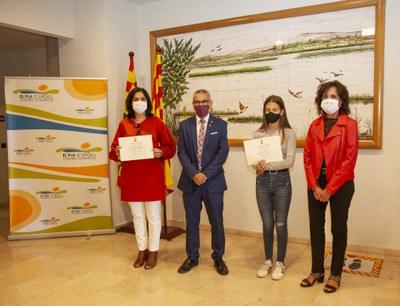 Categoria C. 2n Premi. Escola Ramon Farrerons - Bell-lloc - Núria Roca.jpg