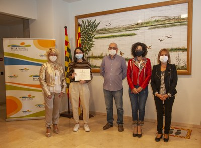 Categoria E. 1r Premi. INS La Serra - Mollerussa - Judit Baró.jpg