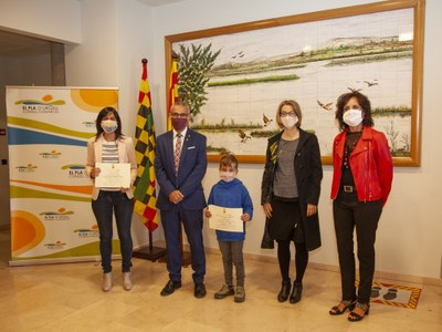Categoria P- 2n premi. Escola El Sitjar - Linyola - Pau Farré.jpg