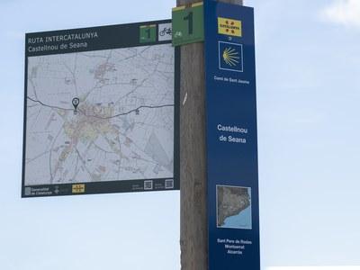 L'oferta turística del Pla d'Urgell es promocionarà a Fitur Madrid