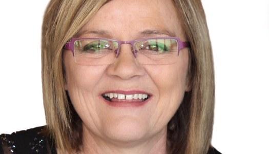 La periodista Anna Gómez Marsol glosarà Maria-Mercè Marçal