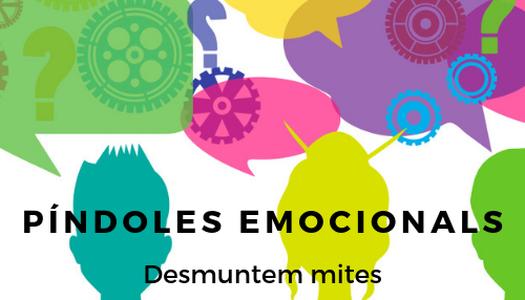 Les xarxes socials de l'Oficina Jove del Pla d'Urgell desmuntaran mites