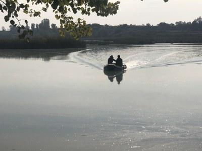 foto inici buidatge estany 3.jpg