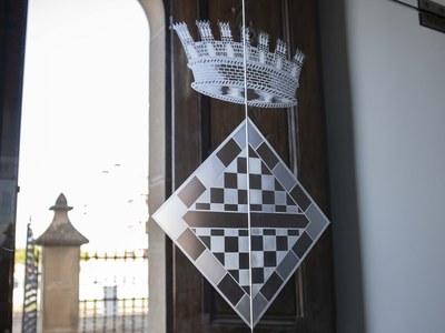 Líders entre els consells comarcals en expedició de certificats digitals