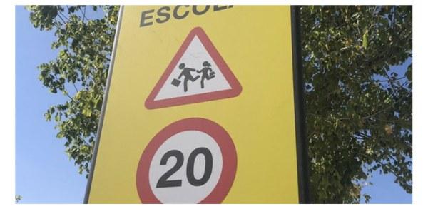 Curs escolar: Informació sobre les rutes de transport i les parades a partir del dia 6 de setembre