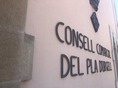 Panadés convoca els alcaldes i les alcaldesses del Pla d'Urgell