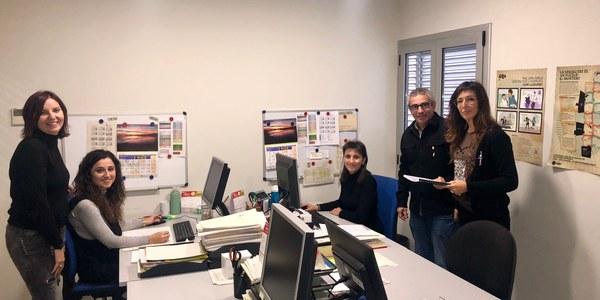 Plans d'Igualtat per a tots els ajuntaments del Pla d'Urgell al 2020