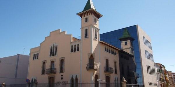 PUOSC de 250.000€ per al Consell Comarcal
