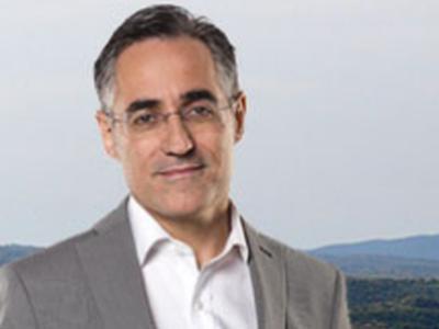 Ramon Tremosa farà la glosa de la Diada al Consell Comarcal