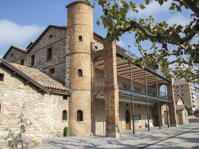 Turisme del Pla d'Urgell va tancar el 2019 amb més de 2.800 consultes ateses