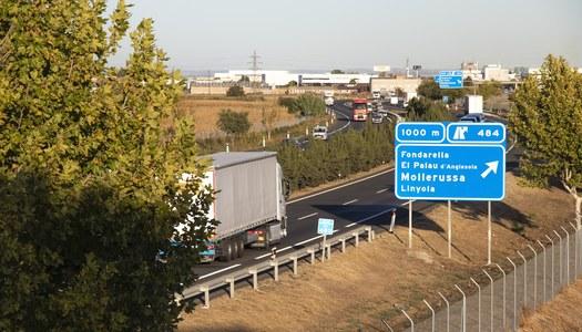 Un pla per a la recuperació socioeconòmica de la comarca