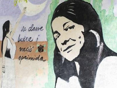 22è Premi Maria-Mercè Marçal: 49 poemaris a concurs i veredicte al 28 de febrer