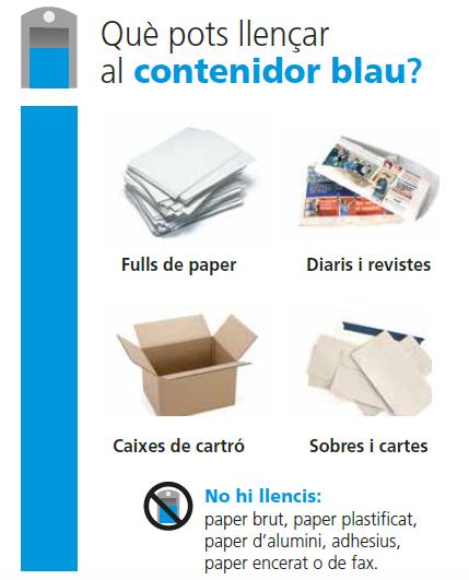 PAPER-I-CARTRÓ.png